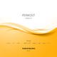 Feinkost - Destiny EP