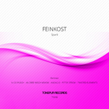Spark by Feinkost mp3 download