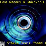 Stakka Beatz Phase 1 by Fela Manski & Marcxnoiz mp3 download