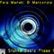Backflip Trip by Fela Manski & Marcxnoiz mp3 downloads