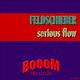 Feldschieber Serious Flow