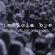Felicia Bye - Ordinary People