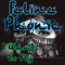 I Want to Fly (Etny City Mix) by Feline Phonic mp3 downloads