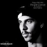 People Dance by Felipe Michelin mp3 download