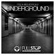 Felix Boudreau Underground