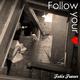 Felix Fraser Follow Your Heart