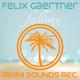 Felix Gaertner - Falling