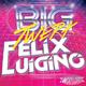 Felix Luigino Big Twerk