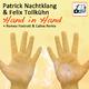 Felix Tollkuehn Feat. Patrick Nachtklang Hand in Hand