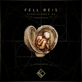 Renaissance by Fell Reis mp3 download