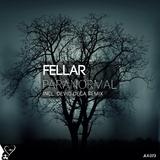 Paranormal by Fellar mp3 download