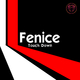 Fenice Touch Down
