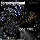 Ferenc Bucsani One-Two