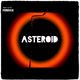 Ference Asteroid