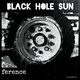 Ference Black Hole Sun