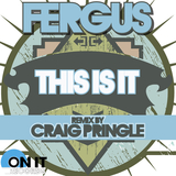 This Is It by Fergus mp3 download