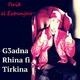 Ferid el Extranjero - G3adna rhina fil tirkina
