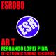 Fernando Lopez Pina Ar T