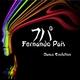 Fernando Pais Dance Evolution