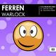 Ferren Warlock