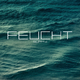 Feucht Sorry