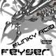 Feyser Funky Acid