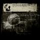 Ffm Shadow Orchestra Low Entropy Remixes