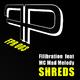 Filibration Feat. Mc Mad Melody Shreds