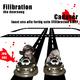 Filibration The Doorsong