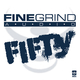 Fine Grind All Stars Fifty