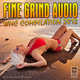 Fine Grind All Stars Wmc Compilation 2012