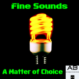 A Matter of Choice by Fine Sounds mp3 download