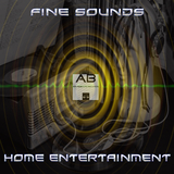 Home Entertainment by Fine Sounds mp3 download