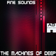 Fine Sounds The Machines of Deep
