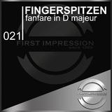 Fanfare in D majeur by Fingerspitzen mp3 download