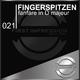 Fingerspitzen Fanfare in D majeur