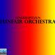 Fingerspitzen - Funfair Orchestra