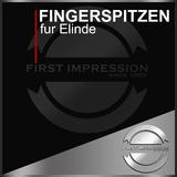 Fur Elinde by Fingerspitzen mp3 download