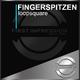Fingerspitzen Loopsquare