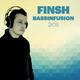 Finsh Bassinfusion 2K16