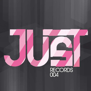 Finzy Vs. Mario K - Just 004 (Just Records)