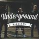 Fireonblack, Feyzal & Mecaz Underground Pazari