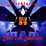 Dance 2 the Jumptrance by Firestarter mp3 download
