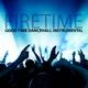 Firetime Good Time Dancehall Instrumental