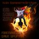 Firetime feat. Dave Uplifter Kein Sommermärchen
