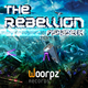 Fishadelik The Rebellion