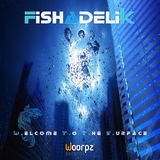 Welcome to the Surface  by Fishadelik mp3 download