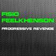 Fisio Feelkhenson Progressive Revenge