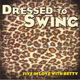 Five in Love with Betty Dressed to Swing