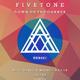 Fivetone Down On the Corner